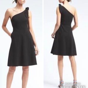 NWT | Banana Republic Dress
